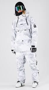 <b>Men's Ski Clothing</b> | Fast & Free Delivery | RIDESTORE