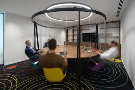 designs office startup office large size viola communications office mn architecture archdaily giulio asso verdekiwi photography ballard apex funky office idea