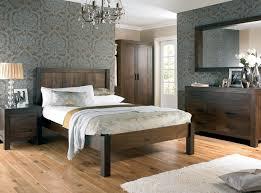 incredible copeland astrid bedroom furniture walnut wood brilliant wood bedroom furniture