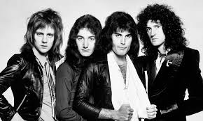 '<b>Bohemian Rhapsody</b>': The Story Behind <b>Queen's</b> Rule-Breaking ...