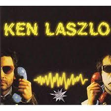 <b>Ken Laszlo</b> by <b>Ken Laszlo</b> on Amazon Music - Amazon.com