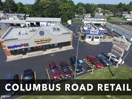 columbus road retail a altman company oct 31 2016