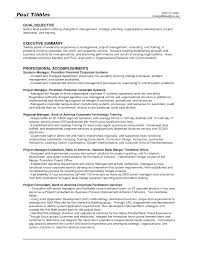 academic resume objective resume sample for it position sample customer service resume resume sample for it position sample customer service resume