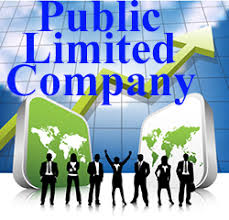 Image result for PUBLIC  COMPANY