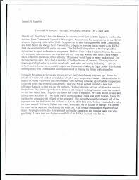 of scholarship essays example of scholarship essays