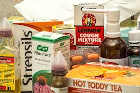 Image result for free pics of cold and flu