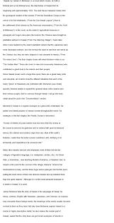 essay on hawaii essay about hawaii