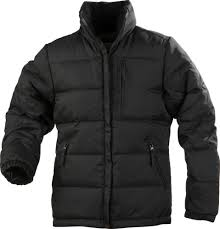<b>Куртка женская FREERIDE</b>, черная (артикул 6557.30) - Проект 111