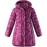 <b>Пальто Варя Batik</b> для девочки | куртки плащи детям | <b>Пальто</b> ...