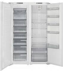 <b>Встраиваемый холодильник Schaub</b> Lorenz SLU E524-1WE (SL ...