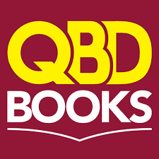 Etiquette, Dating & Relationships | QBD Books - Australia's premier ...