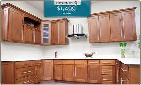 cheap kitchen cupboard: beautiful cheap kitchen cabinets nj  kitchen cabinets sale