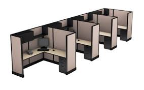 disrupting the cubicle entrepreneurs challenge workplace norms cheap office cubicles