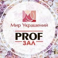 Светлана Птичкина | ВКонтакте