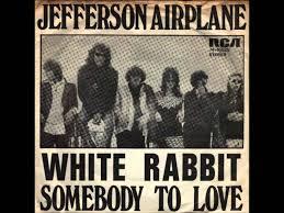 <b>Jefferson Airplane</b> - White Rabbit (HQ) - YouTube