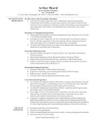 pilot resume help do my admission essay english military resume examples