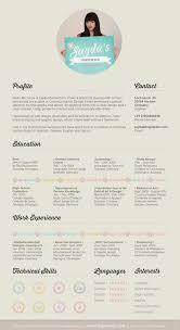 creative resume builder free  seangarrette cocreative resume templates ntzncprp creative marketing manager resume resume builder resume templates ntzncprp   creative resume builder