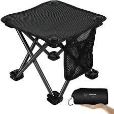 Кемпинговые кресла и <b>стулья</b> - купить в интернет-магазине в ...