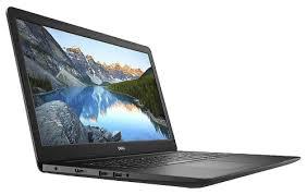 <b>Dell Inspiron 3582</b> – мода на бюджетность :: <b>Ноутбук</b>-Центр