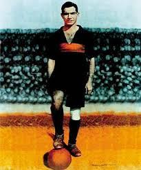Pedro Suárez