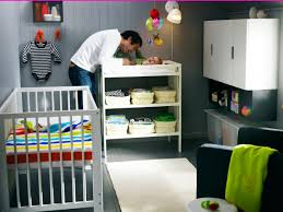 baby furniture small spaces bedroom furniture awesome white grey color wood modern bed baby wall cabinet baby boy room furniture