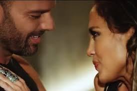 "Ricky Martin lecca Jennifer Lopez nel video hot di ""Adrenalina"" (VIDEO/FOTO)   Music Fanpage - sguardi-complici"