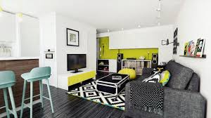 epic black and green living room in home decoration planner with black and green living room black green living room home