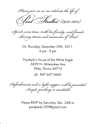 doc party invitations by email party invitation template for email invitations rsvp utonsite party invitations by email