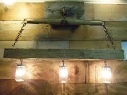 1000 images about rustic love on pinterest mason jar light fixture rustic shabby chic and mason jar pendant light bathroom lighting fixtures rustic lighting