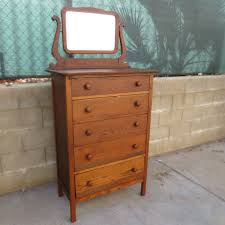 dressers chests bedroom mirrors american antique dresser antique chest of drawers american antique fur