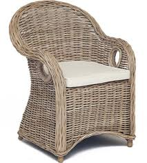 <b>Кресло Tetchair Secret De</b> Maison Maisonet купить в Минске по цене
