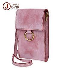 Generic Joyir luxury <b>handbags women bags designer</b> genuine ...