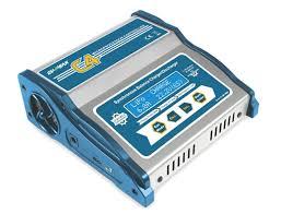 <b>Зарядное устройство EV-Peak C4 EV-F0304</b> купить в Минске ...
