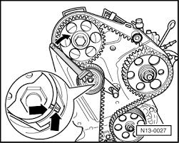 tomos wiring diagram tomos free image about wiring diagram on lance cdi ignition wiring diagram