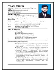 87 inspiring the best resume examples of resumes best format for resumes