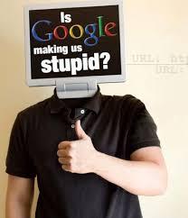 resizedimagejpg is google making us stupid   popular mechanics