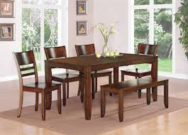 For Dining Room Table Centerpiece Dining Room Table Bench Seat Plansjpg