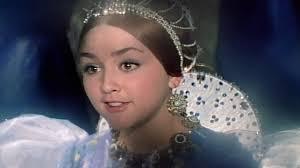 Варвара Краса длинная коса.1969. Фильм сказка - YouTube