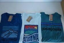 Мужские <b>футболки Patagonia</b> купить на eBay США с доставкой в ...