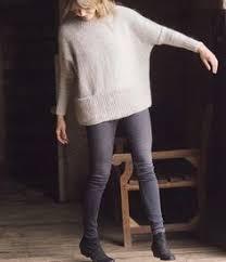 Knitting, crochet: лучшие изображения (957) в 2019 г.   Вязание ...