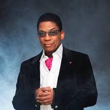 <b>Herbie Hancock</b> (@<b>herbiehancock</b>)   Twitter