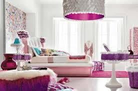 awesome pink white wood glass cute bedroom bedroom beautiful furniture cute pink