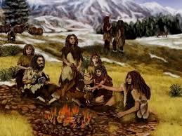 У африканцев обнаружили гены неандертальцев: Яндекс.Новости