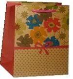<b>Подарочная</b> упаковка < Подарки и сувениры < Каталог ...
