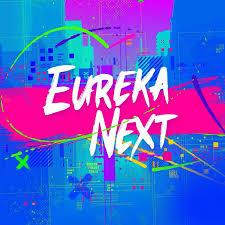 Eureka Next