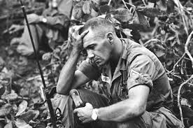 Image result for vietnam era army ranger pictures