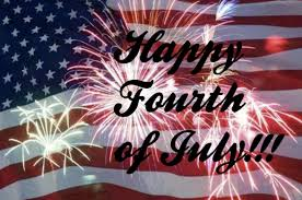 Image result for happy 4th of july pictures