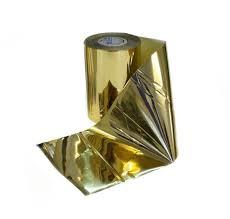 <b>Фольга</b> для тиснения Univaco <b>универсальная</b>, золото - купить по ...