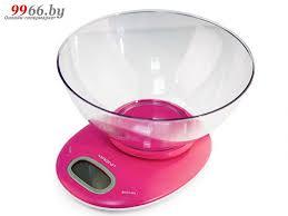 <b>Весы Magnit RMX-6316</b> купить в Минске: цена, доставка | 9966.by