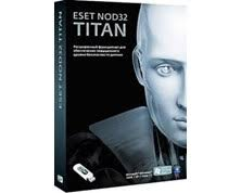 <b>Программное обеспечение</b> ОС <b>Eset nod32</b> Anti-Virus NOD32-ENA ...